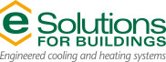 E-solutions Heating and Cooling Systems
